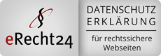 erecht24-datenschutz